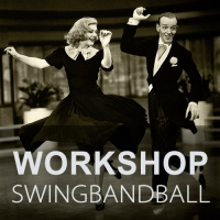 Workshop-Pass (ohne Ball) - Kurse Sa & So